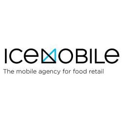 Logo – IceMobile – In-Company Dutch Course in Amsterdam