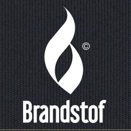 Logo – Brandstof– In-Company Dutch Course in Amsterdam
