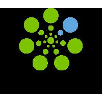 Logo – Bright Computing – In-Company Dutch Course in Amsterdam