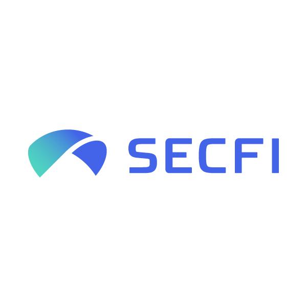 Logo – SECFI – In-Company Dutch Course in Amsterdam