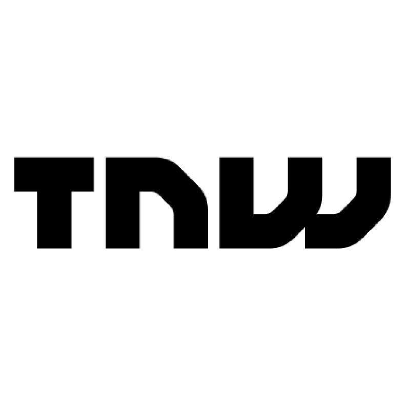 Logo – TNW – In-Company Dutch Course in Amsterdam