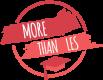 More_than_les_logo